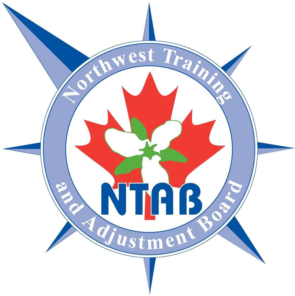 ntab-logo_2010