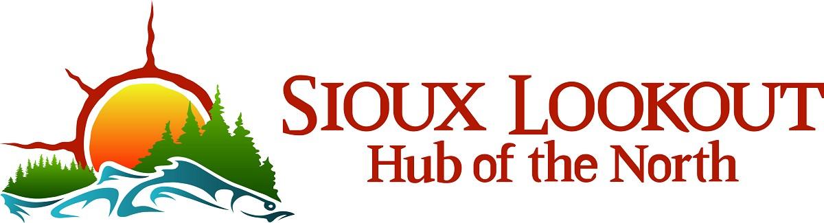 sl_logo_horiz_grad_cmyk